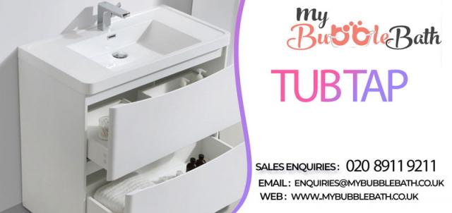 How to buy Bubble Bath 5 Image