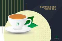 Buy Tea Loose Leaf in UK from Halmari Tea Store.