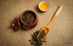 Oolong Tea Bags Uk  Hand Rolled Oolong Tea Bags-