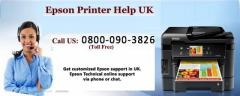 How to solve Epson Printer setup problem