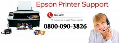 Troubleshoot Epson Printer Driver Issue Immediately