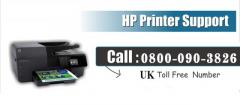 How to counter HP Printer tech issues