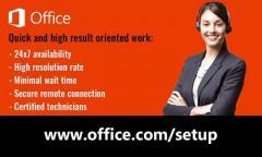 Office.comsetup - Get Microsoft Office Setup