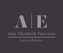 Amy Elizabeth Interiors, Interior Design and Styling