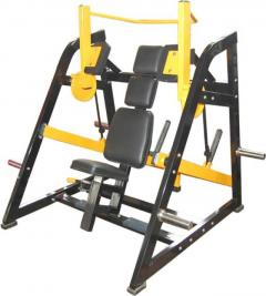 Commercial Gym Equipment UK  IN STOCK NOW