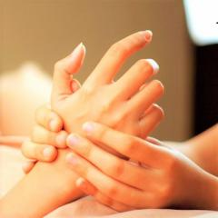EXEMPLARY OUT CALL MASSAGE BY QUALIFIED THAI MASSEUSE