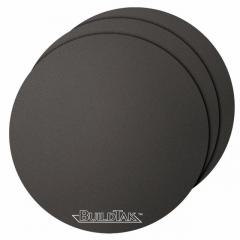 BuildTak 3D Printing Surface 8 Diameter Round 203mm