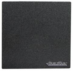 BuildTak 3D Print Build Surface 5.5 x 5.5 139 x 139 mm