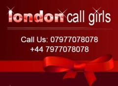 Avail Most cheapest Companionship anywhere in UK