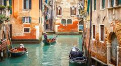 Italy Multi Centre Holidays 2018-19 Citrus Holidays