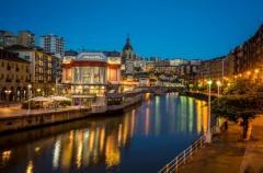 Bilbao Holiday  Bilbao City Break