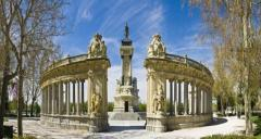Spain Holidays Deals  Holidays to Madrid