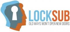Chertsey Locksmiths