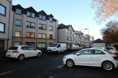 Letting agency and property services in Edinburgh