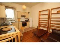 How to get Property Management Service in Edinburgh