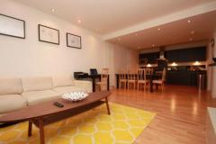 Maximize your Edinburgh Apartment Rentals with Umega