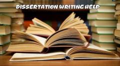 Dissertation Writing Service Online UK  Writing Help