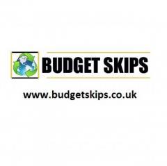 Budget Skips
