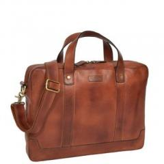 Buying a Mens Leather Briefcase From House of Leather