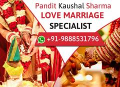 THE WORLD FAMOUS 91-9888531796 BEST INDIAN ASTROLOGER
