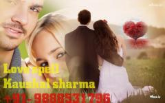 Love problem solution in Canada 91-9888531796