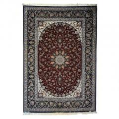 Get Genuine Rugs from Orientalist