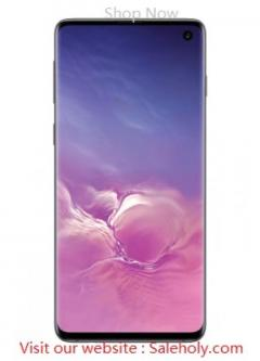Samsung Galaxy S10 Plus For 355 On Saleholy.com