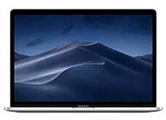 Wholesale Apple MacBook Pro 15