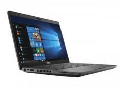 "Lenovo 15.6"" Legion 7 Gaming Laptop"