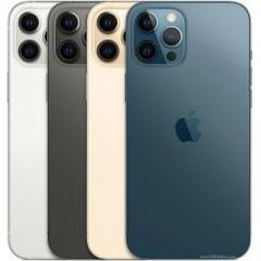 Buy Cheap Apple Iphone 12 Pro Max In Bulk Only $