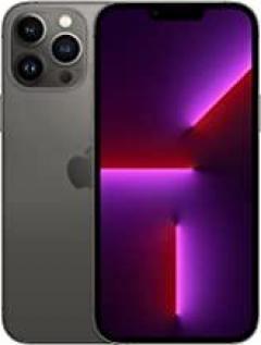 Buy Apple Iphone 13 Pro Max Mobile Phone Price I