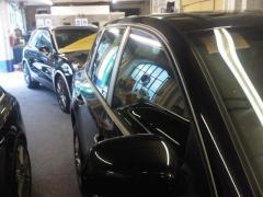 Car detailing London