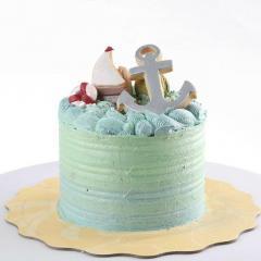 Best Cakes London