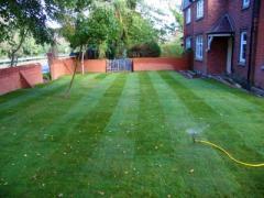 Landscape Gardeners Chelmsford