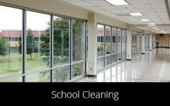 Commercial Cleaning In Gloucester