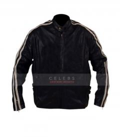 Lethal Weapon Martin Riggs Mel Gibson Jacket