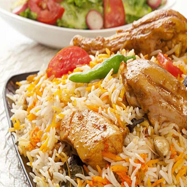 Order Best Kebab Dishes from Eat2Save 4 Image