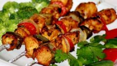 Order Best Kebab Dishes from Eat2Save