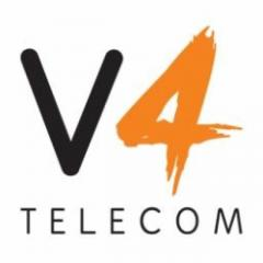 V4 Telecom Gives You the Best Broadband Deals in UK