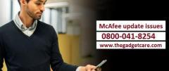 McAfee Phone Number 0800-041-8254 McAfee Help Number UK