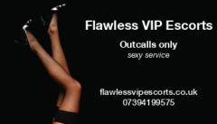 Flawless Vip 24Hr Best Outcall Service In London