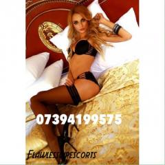 No 1 Sexy Services Best Outcalls In London Call