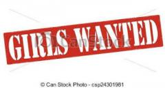 HOT GIRLS WANTED PARTY JOB VIP AGENCY LONDON