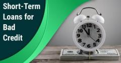 We Provide best Short Term Loans here
