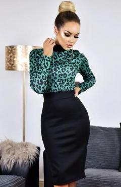 Best Cheap Evening Dresses Online - For Womens