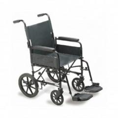 9TRL Wheelchair