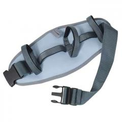 Handling Belts For Disabled - Essential Aids Uk