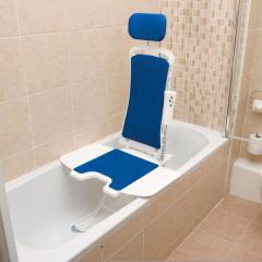 Bellavita Bath Lift - Essential Aids Uk