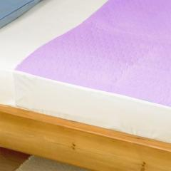Incontinence Bed Pads, Waterproof Bed Pads & Abs
