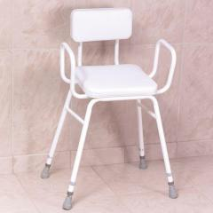 Disabled Shower Seat, Disabled Shower Chair, Sho